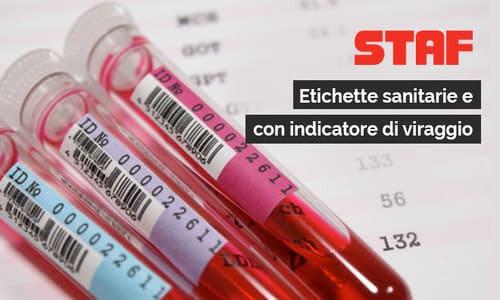 etichette-ospedaliere-staf-1.jpg