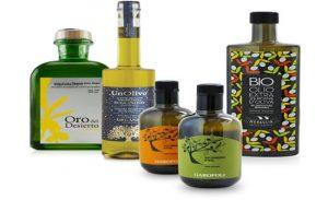 etichette-olio