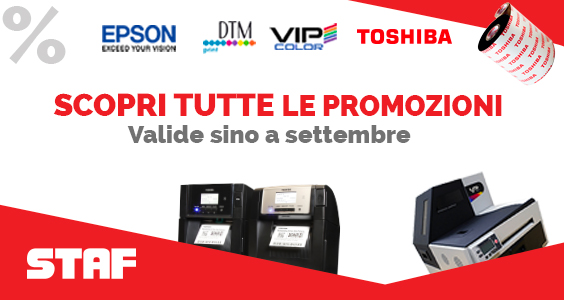 Newsletter_SUPER-PROMO_VIPcolor-DTMprint-Epson_STAF