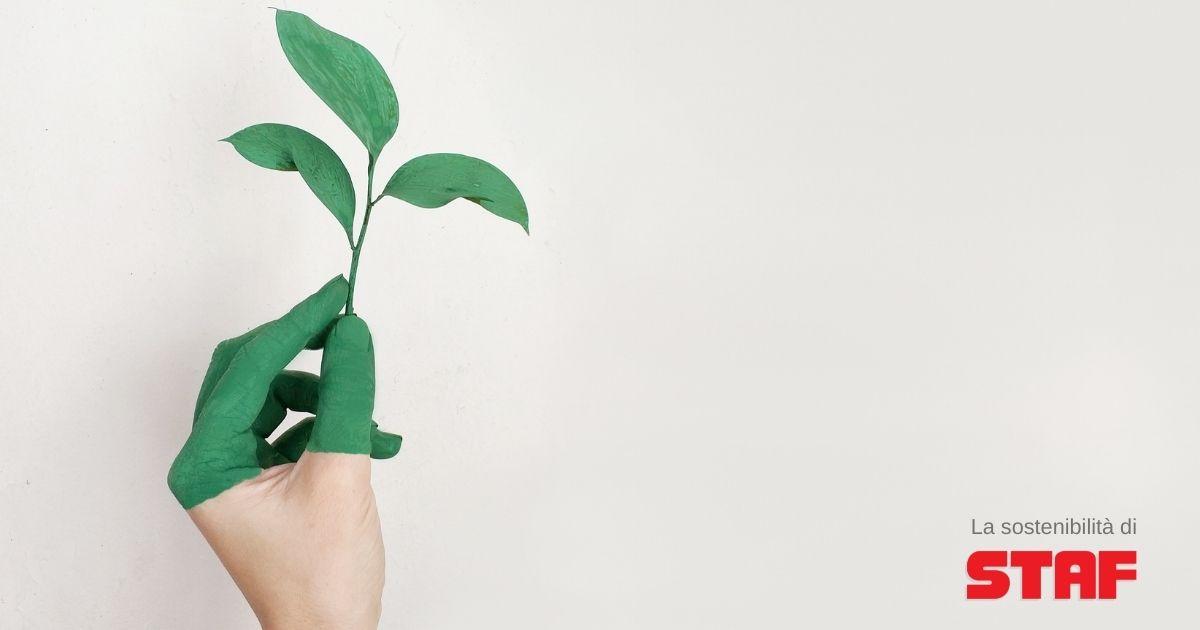 sostenibilita-staf